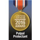 Dental Advisor 2016  Pulpal Protectant