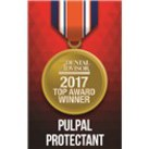 Dental Advisor 2017 Pulpal Protectant