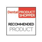 Dental Product Shopper Recommended Product