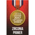 Dental Advisor 2017 Zirconia Primer