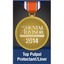 Dental Advisor 2014 Top Pulpal Protection