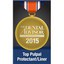 Dental Advisor 2015 Top Pulpal Protection
